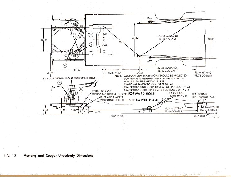 93 Thunderbird Headlight Wiring Diagram as well T32998 Dessin D Auto A Colorier together with 1967 Mustang Wiring And Vacuum Diagrams likewise WSCT1 additionally SearchResults. on 1965 ford mustang coupe